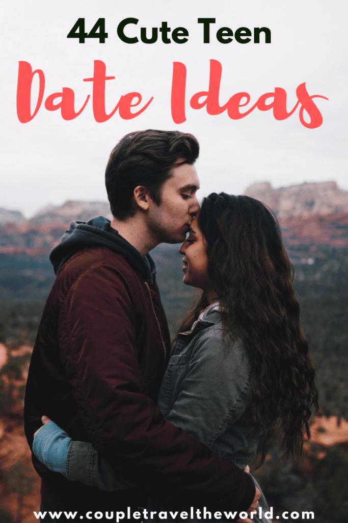 cute-teen-date-ideas