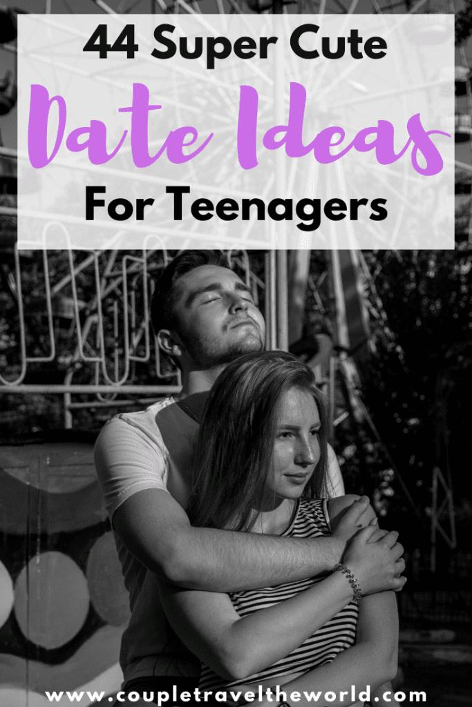 date-idea-teens