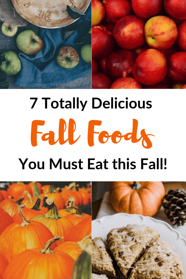 fall-meal-ideas