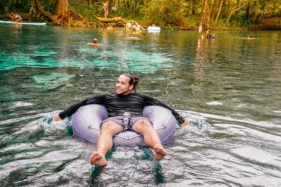 ginnie-springs-alcohol