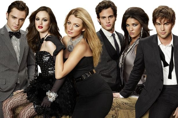 Spotted: 100 of the best Gossip Girl Quotes EVER for ...