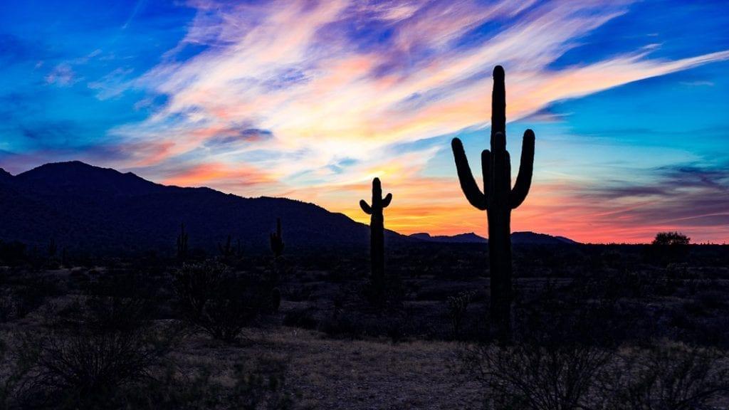 phoenix-arizona-quotes-city-quotes