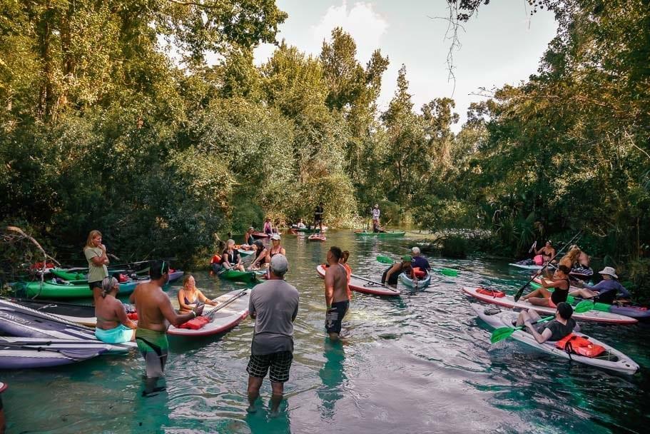 rock-springs-kayaking-kings-landing
