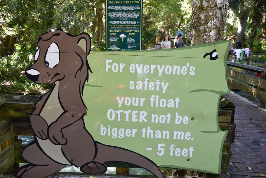 rock-springs-state-park-tubing-rules