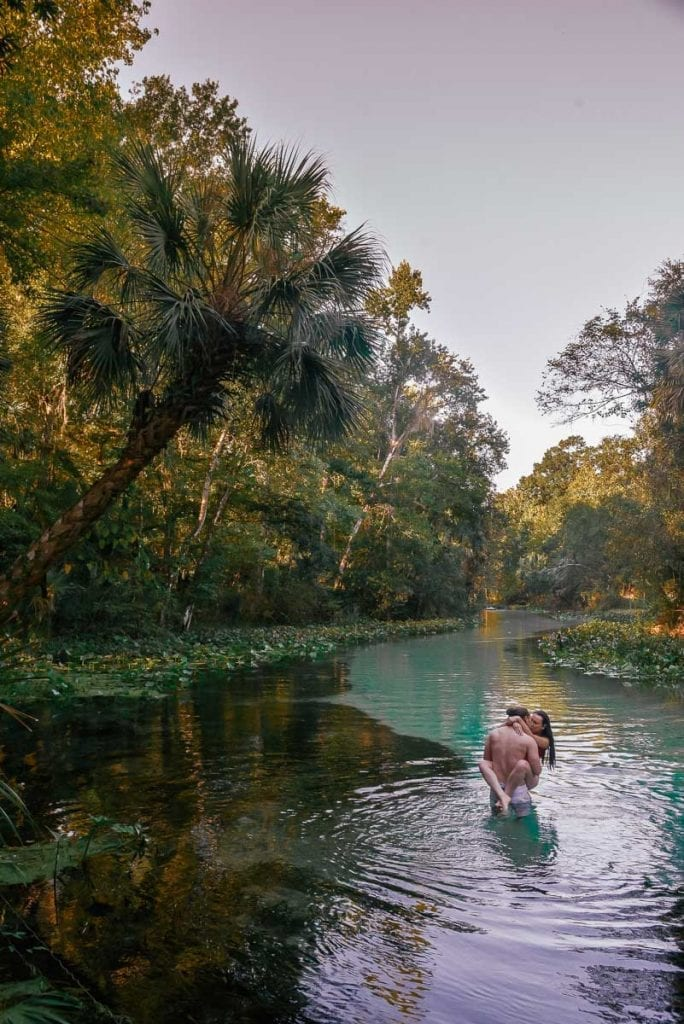 romantic-activities-near-orlando
