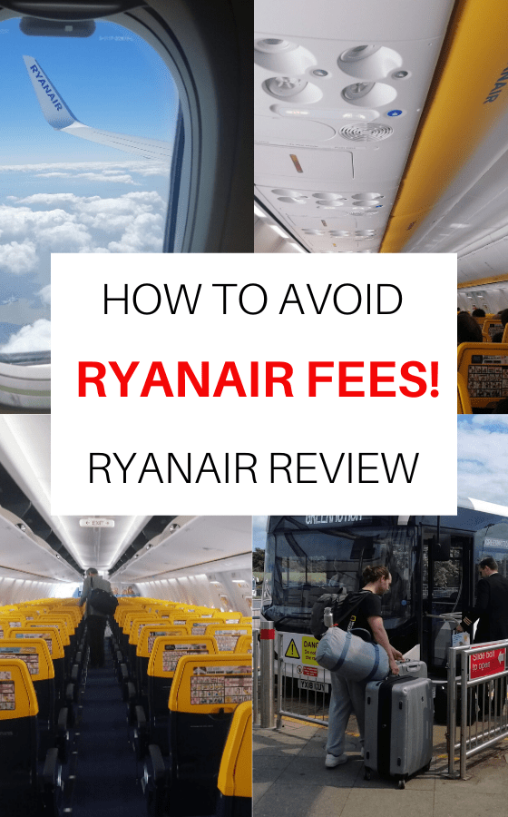 ryanair-review