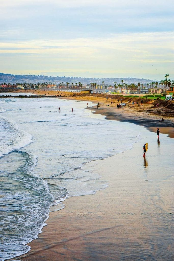 san-diego-quotes