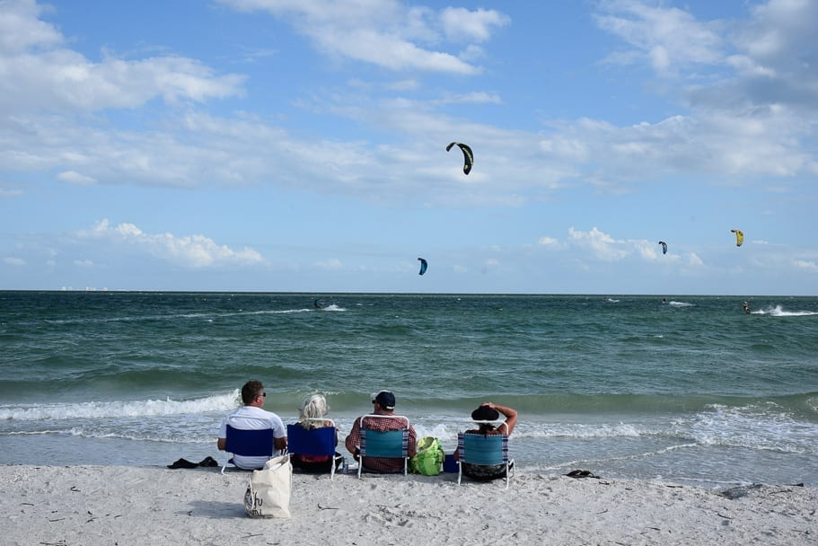 best-shelling-beaches-in-florida-sanibel-island