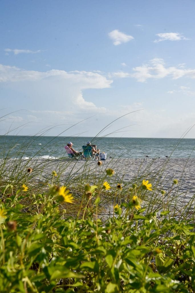 sanibel-beaches-Tarpon-Beach