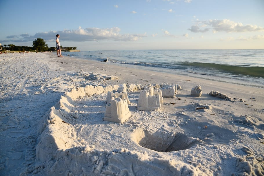 siesta-key-beach-sarasota