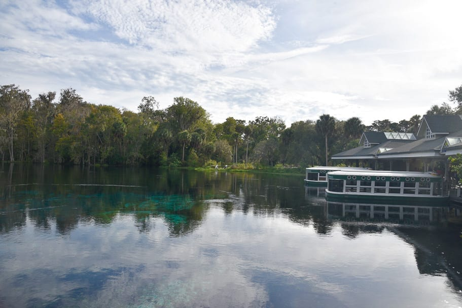 silver-springs-state-park-boats