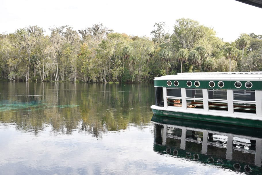 silver-springs-state-park-glass-bottom-boats