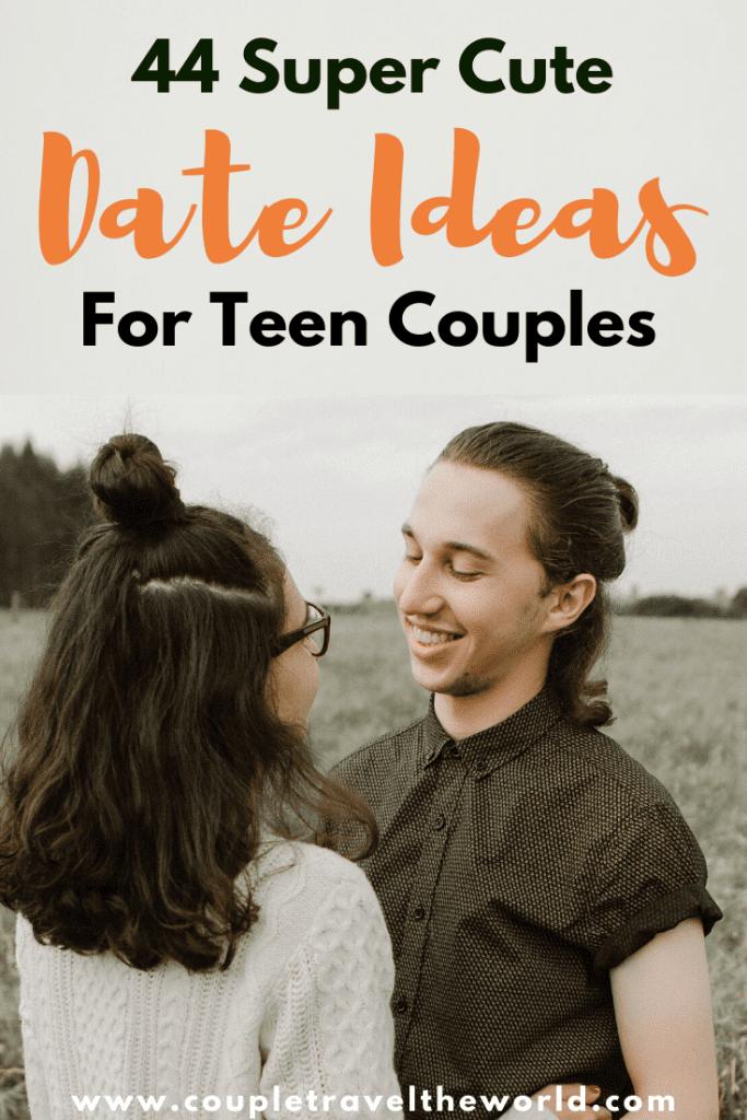 teen-date-ideas