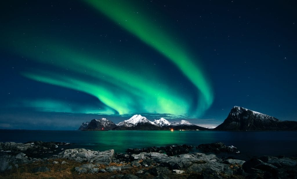 Aurora-Borealis-Northern-Lights-Quotes
