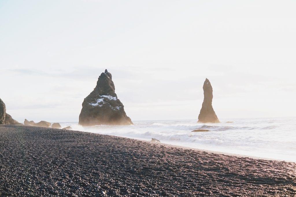 Black-Sand-Beach-Vik-Iceland