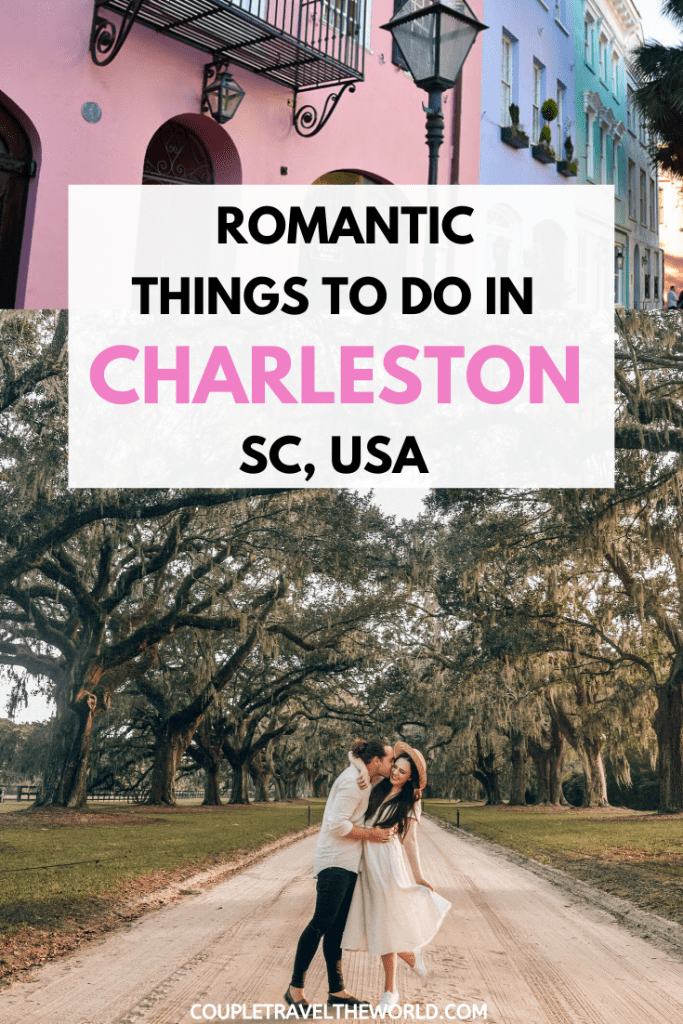 romantic-things-to-do-in-charleston-sc