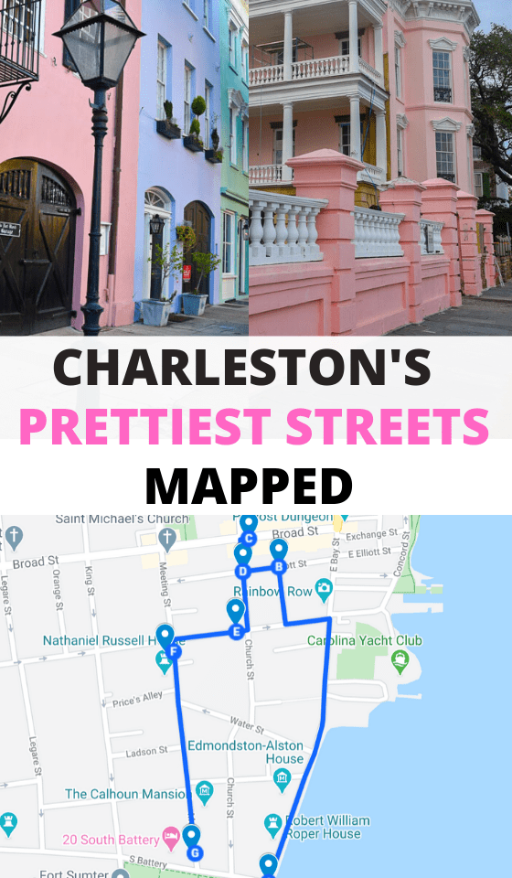 CHARLESTONS-PRETTIEST-STREETS-mapped