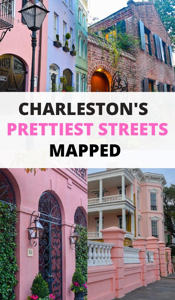 CHARLESTONS-PRETTIEST-STREETS