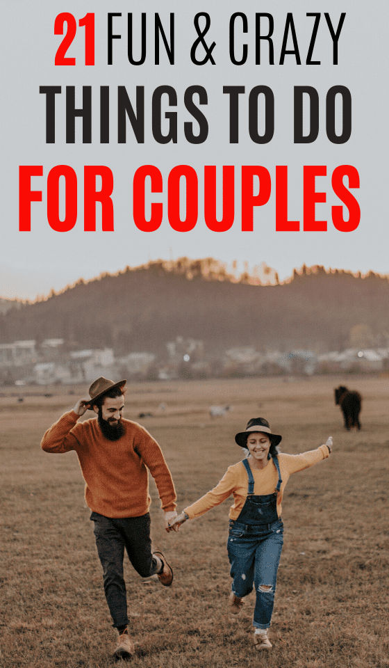 CUTE-COUPLE-THINGS-TO-DO