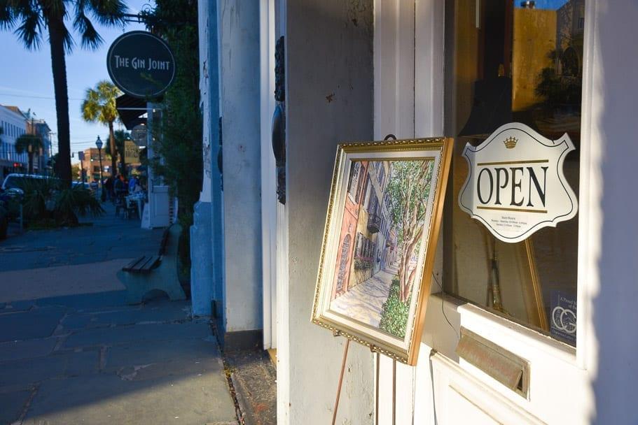 French-Quarter-East-Bay-Street-art
