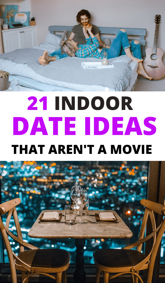 INDOOR-DATE-IDEAS