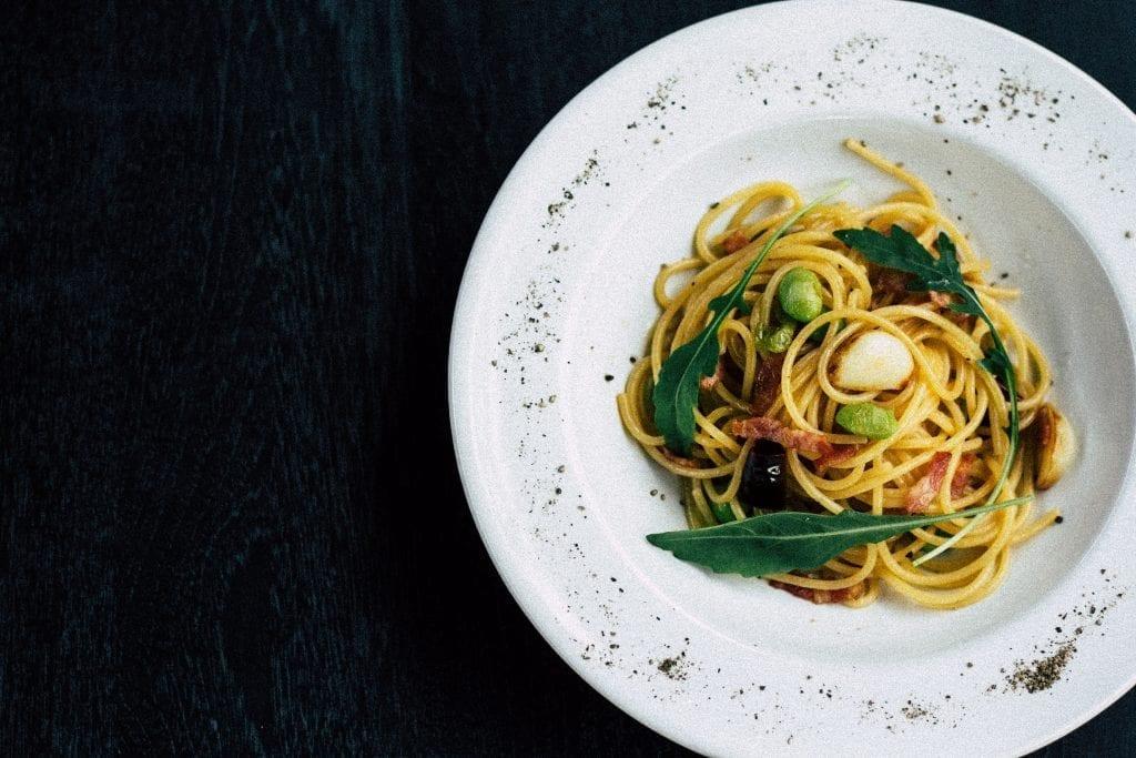Italian-Food-qUOTES