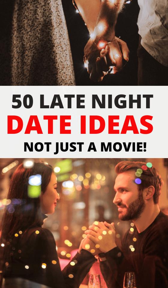 LATE-NIGHT-DATE-IDEAS