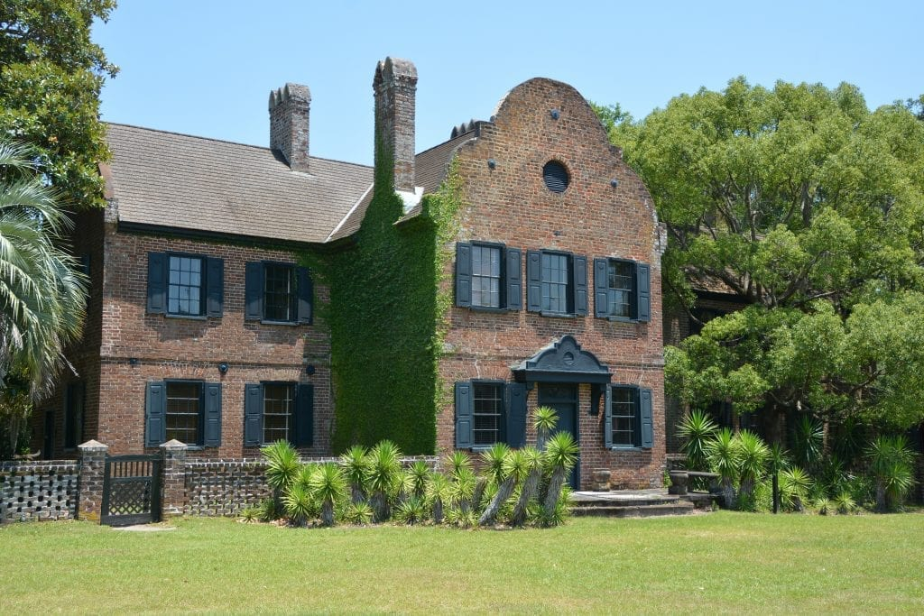 Middleton-Place-Charleston-Plantations