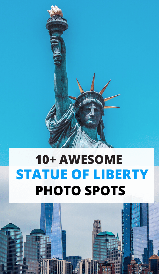 Best-Way-To-See-Statute-of-Liberty