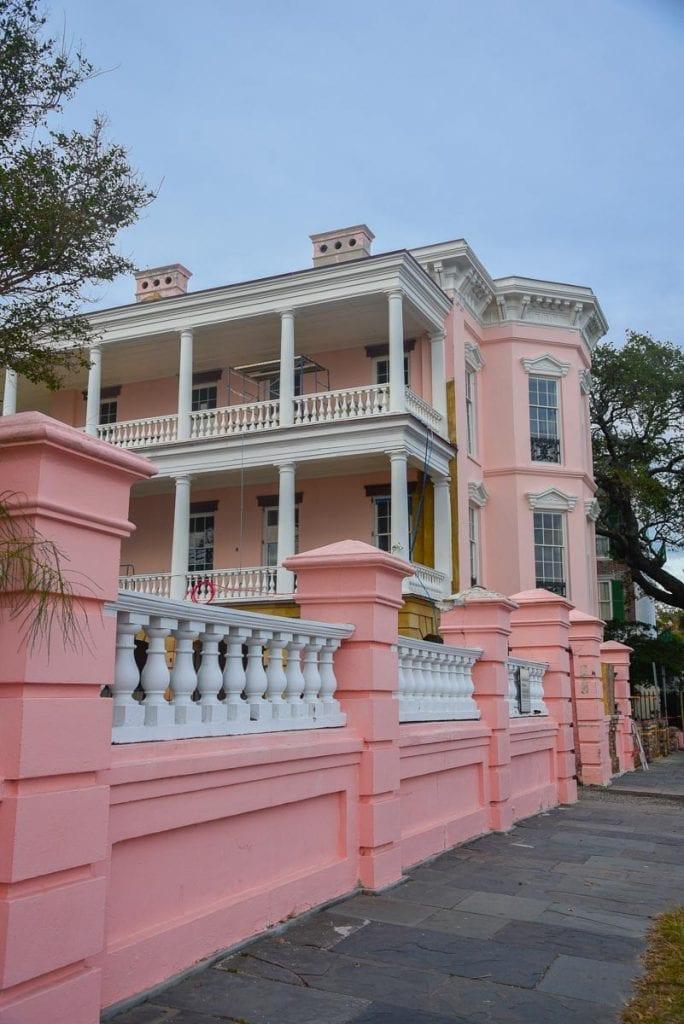 South-of-Broad-Charleston