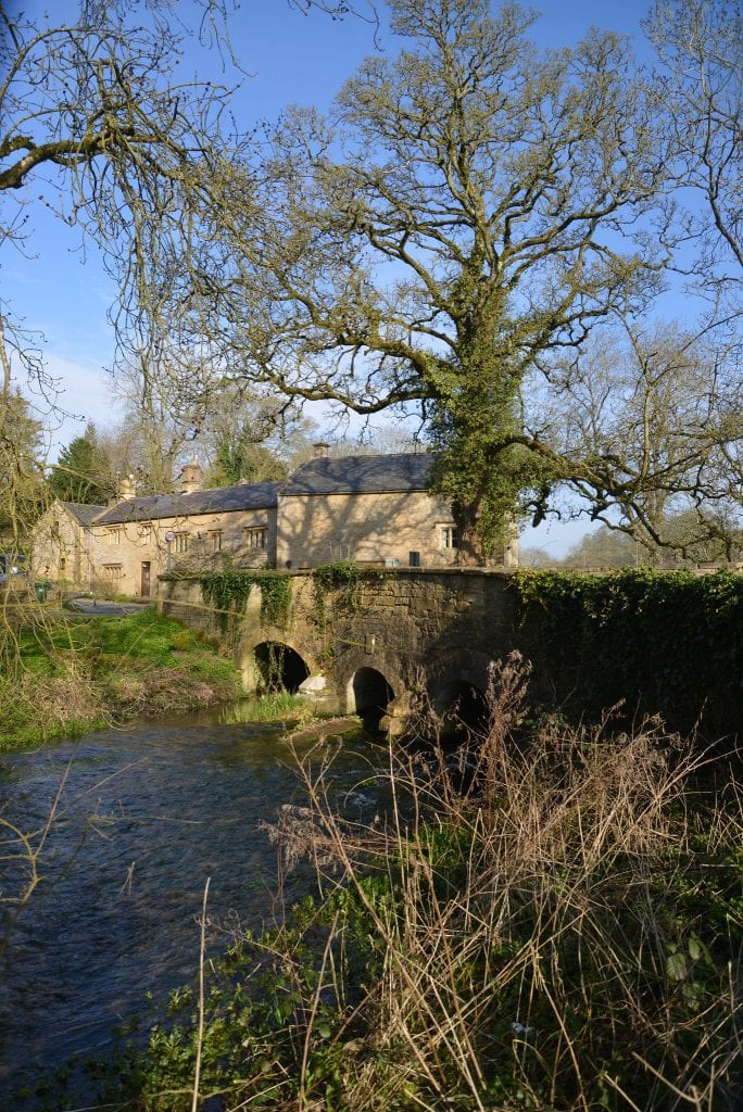 Upper-Swell-Gloucestershire