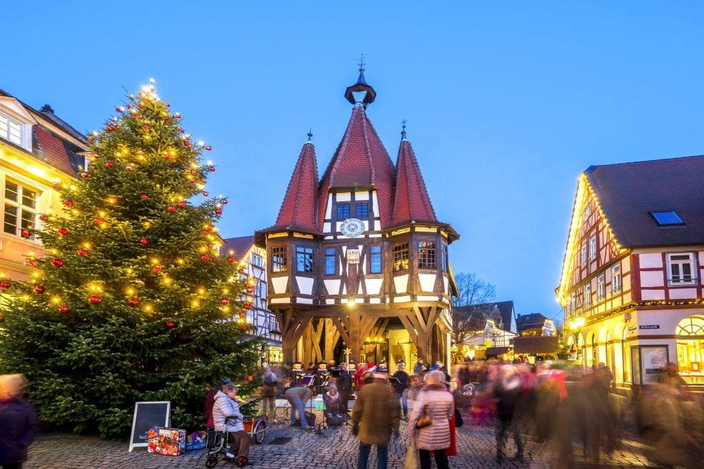 Weihnachtsmarkt-Michelstadt-Christmas-Market-of-Michelstadt