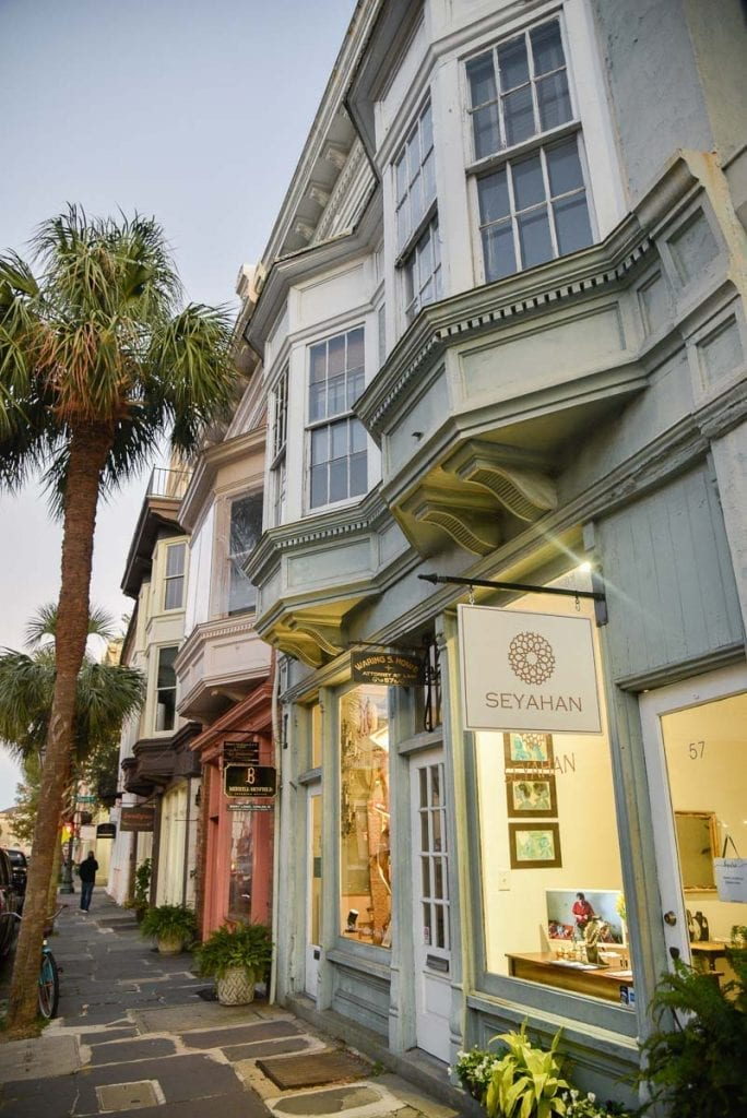 charleston-sc-french-quarter