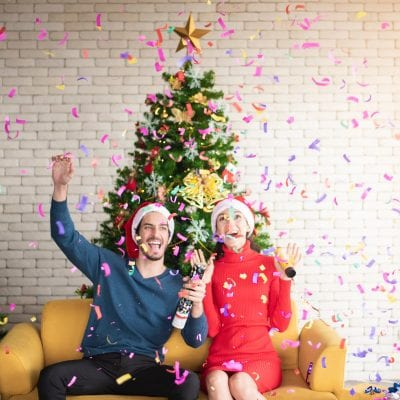 31 Cute Christmas Date Ideas (31 Dates of Christmas)