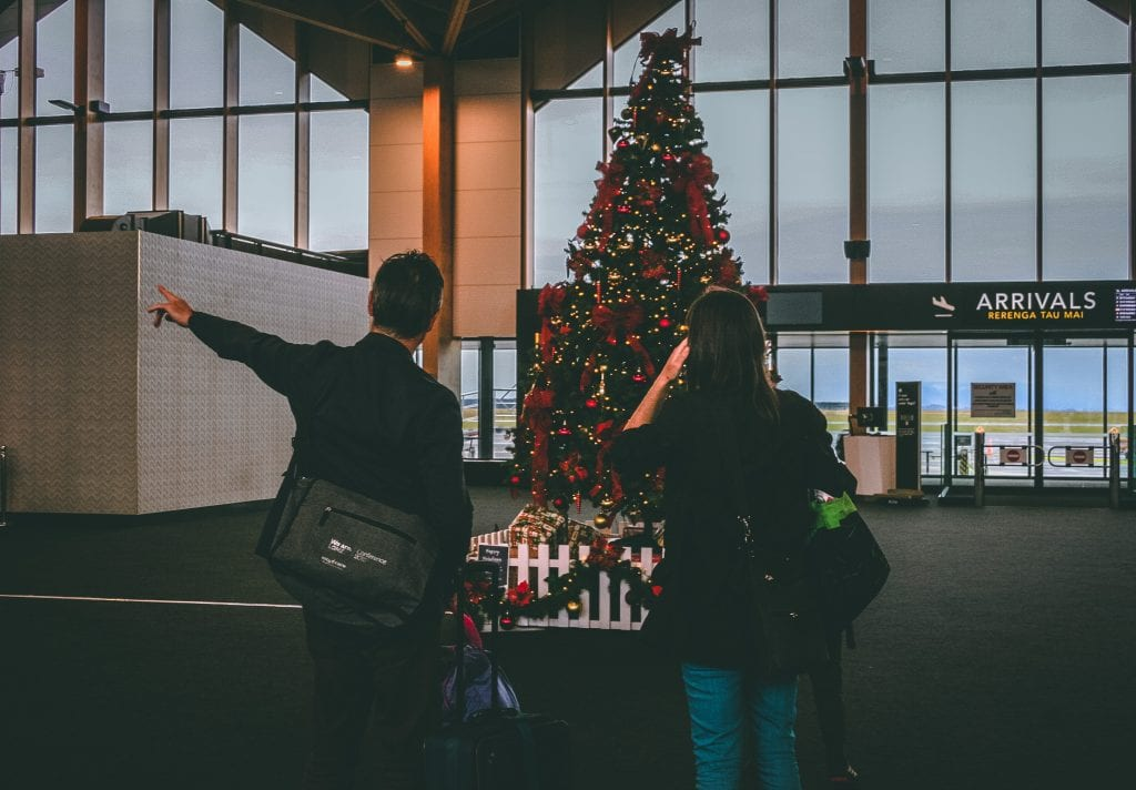 christmas-trip