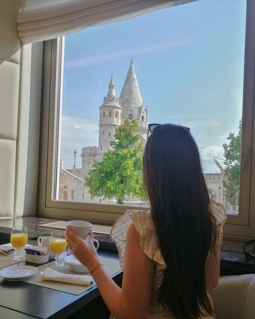 hilton-budapest-breakfast