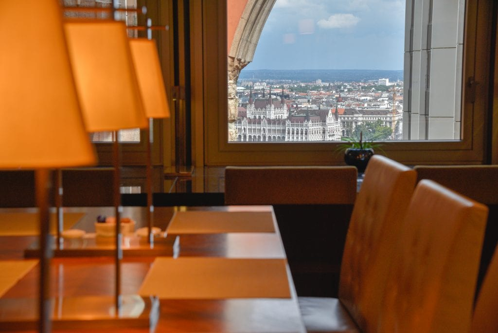 hilton-budapest-executive-lounge-view