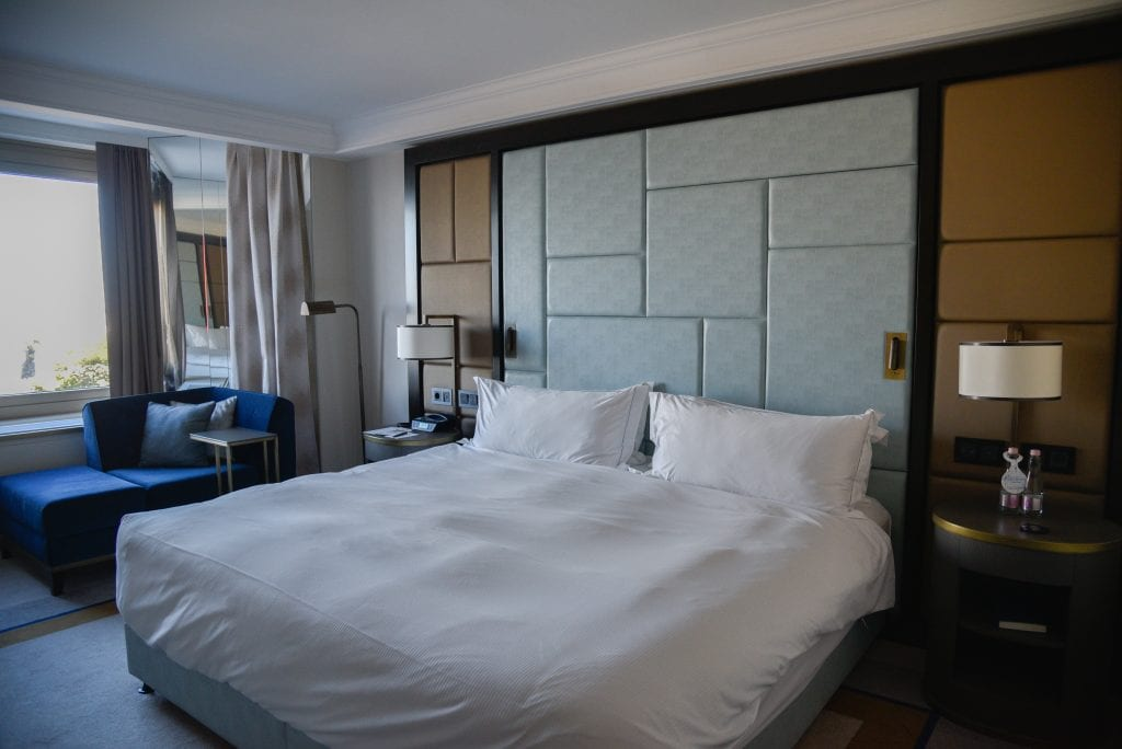 hilton-budapest-review-rooms