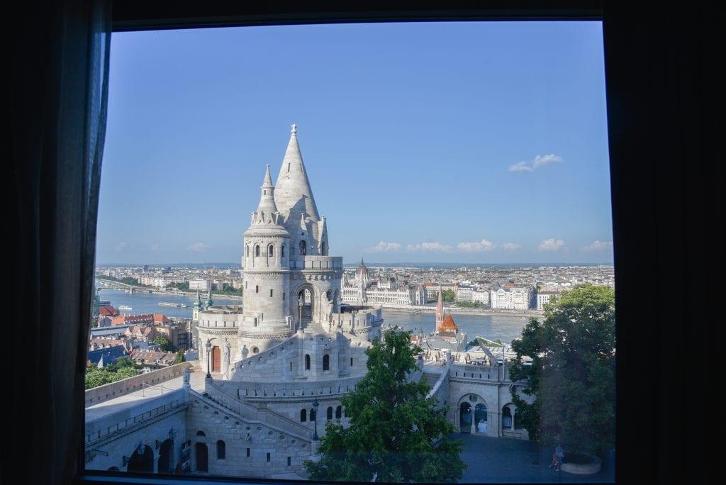 hilton-budapest-review-view