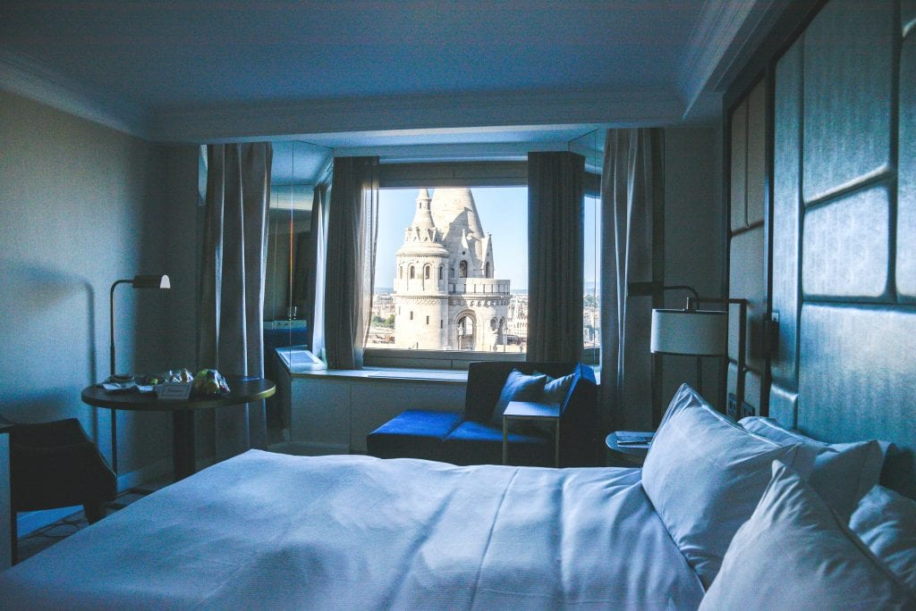 hilton-budapest-rooms