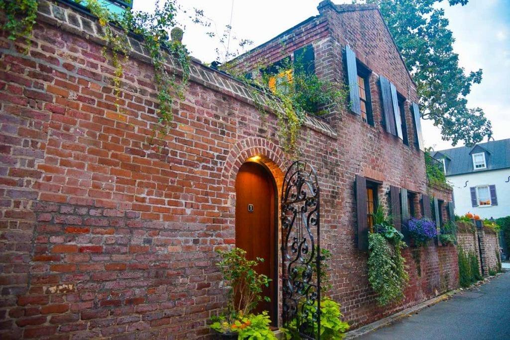 houses-of-charleston