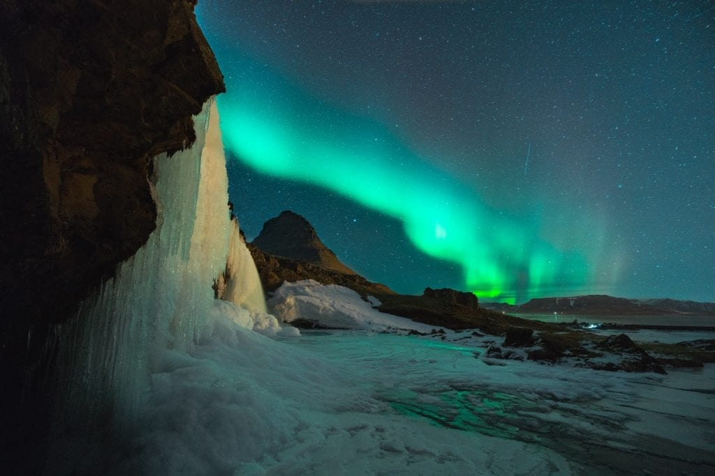 iceland-quotes