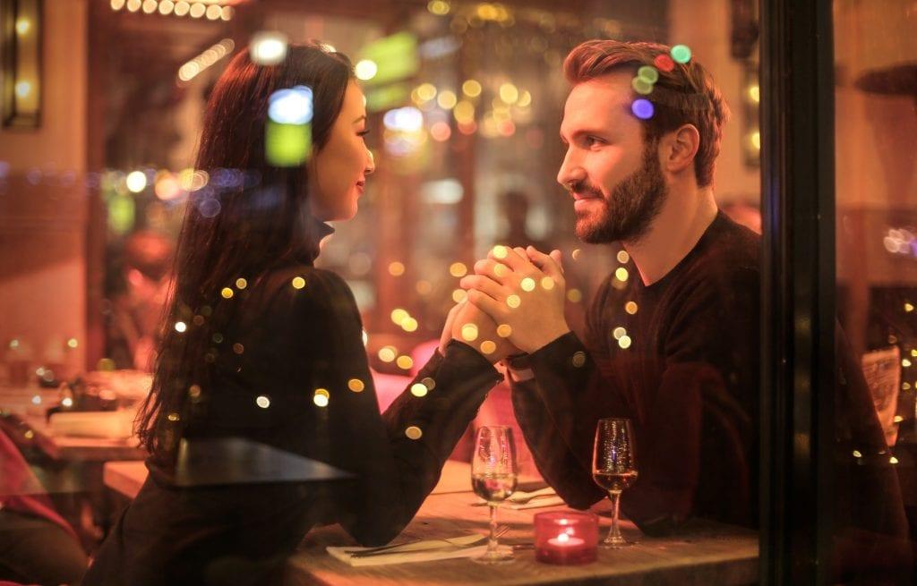 late-night-dates