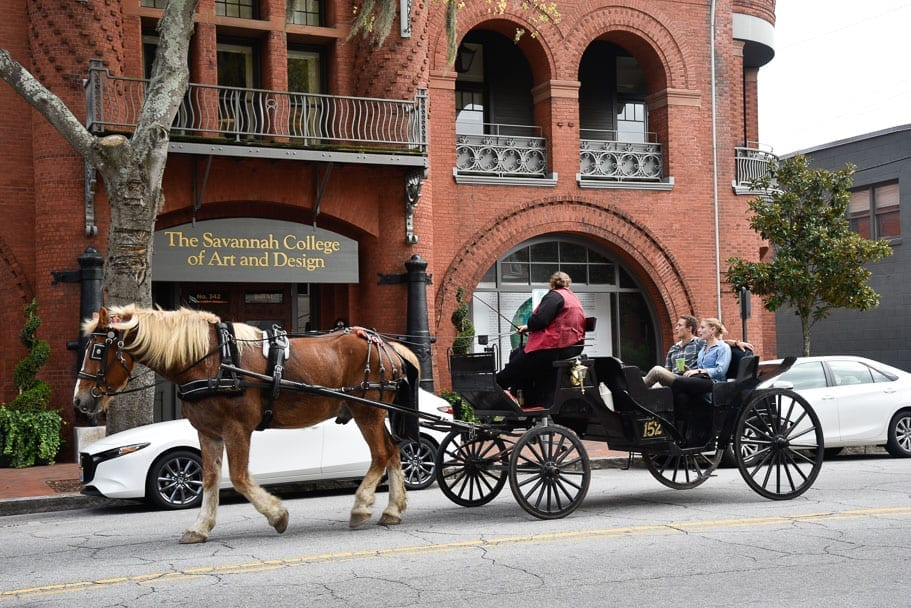 romantic-activities-in-charleston-sc