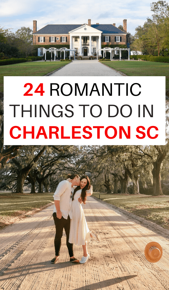 romantic-things-to-do-charleston-sc