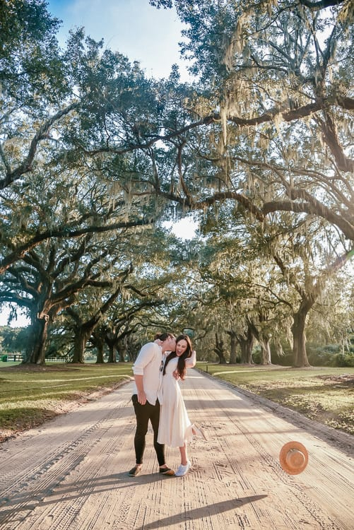romantic-things-to-do-in-charleston