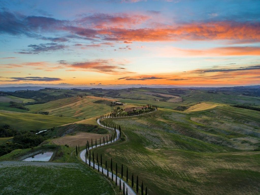 tuscany-quotes