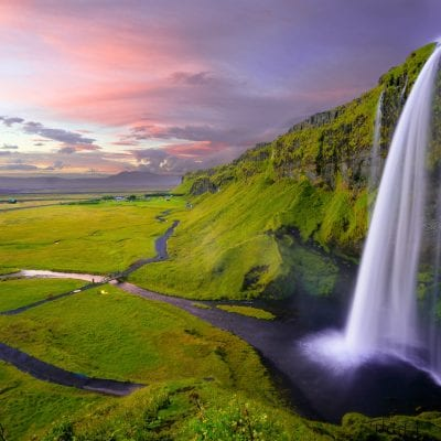 13 Reasons Why Visiting Iceland in April is the Perfect Time to Go