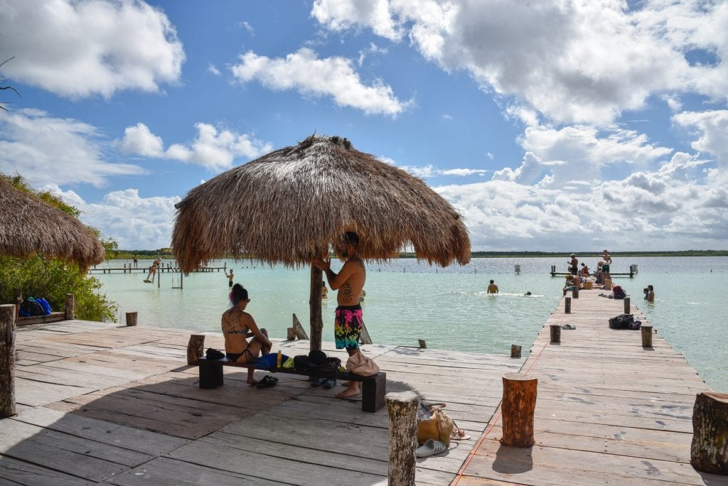 Laguna-Kaan-Luum-Tulum-huts