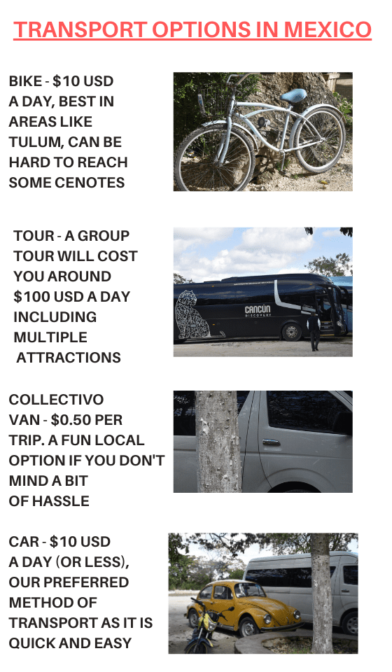 TRANSPORT-OPTIONS-IN-CANCUN
